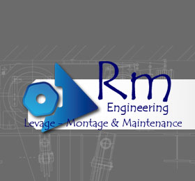 RM Engineering